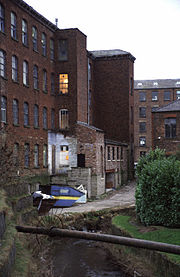 London Road Mill - geograph.org.uk - 97372.jpg