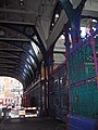 London Smithfield Market 08052004 - panoramio.jpg