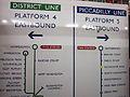 London Underground signs (various) - Flickr - James E. Petts (4).jpg