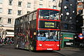 London United TLA23 (Thailand Advert) on Route 94, Marble Arch (15881163907).jpg