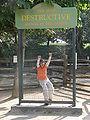 London Zoo 01278.jpg