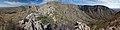 Lonesome Ridge WSA (9472031116).jpg