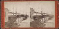 Long Branch Pier, from Robert N. Dennis collection of stereoscopic views.png