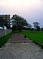 Long Jump, Cardinal Newman School - geograph.org.uk - 264155.jpg