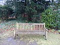 Long shot of the bench (OpenBenches 3880-1).jpg