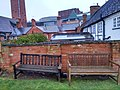 Long shot of the bench (OpenBenches 3898-1).jpg