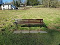 Long shot of the bench (OpenBenches 4496-2).jpg