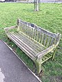 Long shot of the bench (OpenBenches 4535-1).jpg