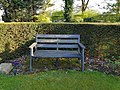 Long shot of the bench (OpenBenches 5494-1).jpg