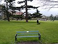Long shot of the bench (OpenBenches 5522-1).jpg