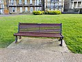 Long shot of the bench (OpenBenches 5703-1).jpg