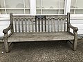 Long shot of the bench (OpenBenches 7959-1).jpg