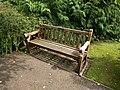 Long shot of the bench (OpenBenches 81-1).jpg