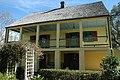 Longfellow-Evangeline State Historic Site-1.jpg