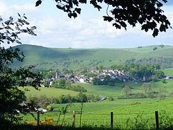 Longnor village 01.jpg