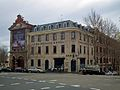 Lord Nelson Hotel & Brewery - Miller's Point, Sydney, NSW (7889955274).jpg