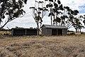 Lorquon Primary School Shelters.JPG
