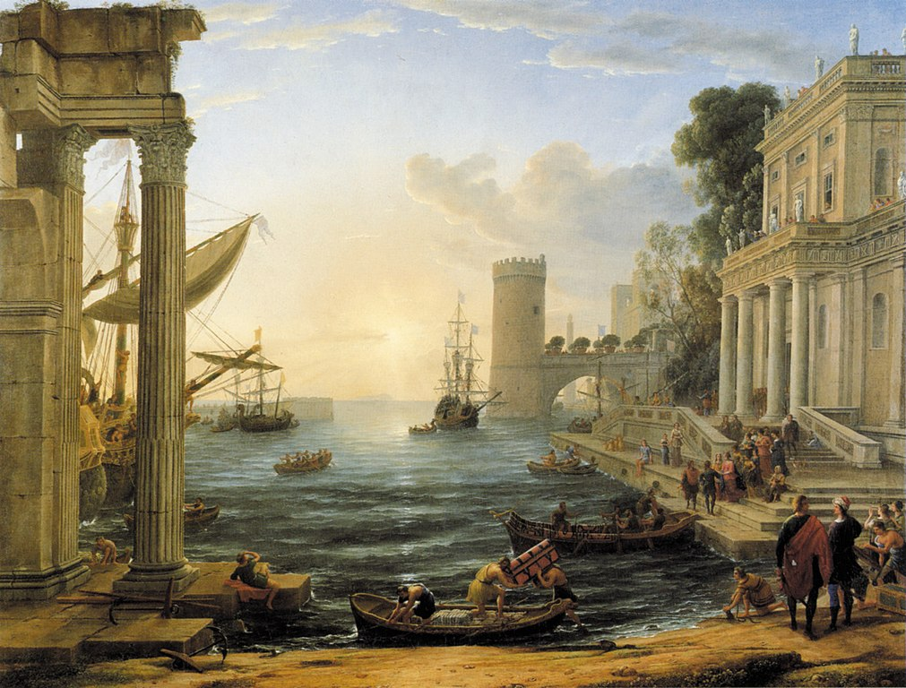 Imbarco Villa San Giovanni Messina Costi