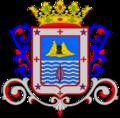 Los-llanos-de-aridane escudo.png