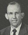 Louis T. Holmes, Principal, Morgan City High School (1940-1947 and 1955-1967).JPG
