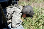 Louisiana National Guardsmen fill breaches with sandbags for wetland protection DVIDS282138.jpg