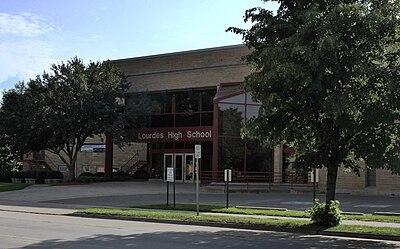 Rochester Montessori School - Rochester, Minnesota - MN ...