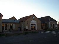 Lourouer-Saint-Laurent (36) - Mairie.jpg