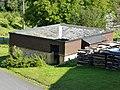 Louvergny (Ardennes) Lavoir A.JPG