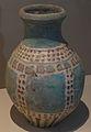 Louvre-Lens - Les Étrusques et la Méditerranée - 071 - Cerveteri, musée national cérétain, inv. 106716 (Vase) (B).JPG