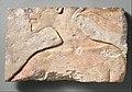Lower Face and Shoulders of Akhenaten MET DT8188.jpg