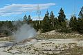 Lower Geyser Basin 19.JPG