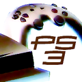 Lq ps3 box.png