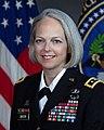 Lt. Gen. Karen H. Gibson.jpg