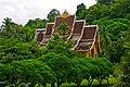 Luang Prabang - Temple - panoramio.jpg