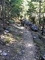 Lubenice - Put Za Plaze - panoramio (2).jpg