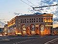 Lubyanka CDM exterior after renewal 2015.jpg
