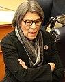 Lucía Guzmán.JPG
