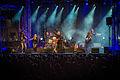 Luc Arbogast concert millénaire cathédrale de Strasbourg 20 septembre 2014.jpg