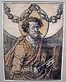 Luca di leida, san pietro, 1515 ca..JPG