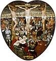 Lucas Cranach, Heart shaped altar, Nuremberg.jpg