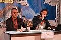 Lucca2010 Pagani+CAluri.jpg