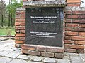 Luckenwalde - Stalag IIIa - panoramio (6).jpg