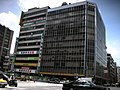 Lucky Commercial Building, Taipei City 20080806.jpg