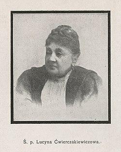 Lucyna Ćwierczakiewiczowa.jpg