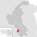 Ludersdorf-Wilfersdorf im Bezirk WZ.png