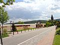 Ludwig-Uhland-Schule Birkenfeld n.jpg