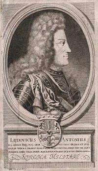 Ludwig Anton Pfalz Neuburg Stich.jpg