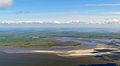Luftaufnahmen Nordseekueste 2012-05-by-RaBoe-079.jpg
