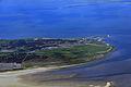 Luftaufnahmen Nordseekueste 2012-05-by-RaBoe-195.jpg