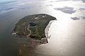 Luftaufnahmen Nordseekueste 2012-05-by-RaBoe-261.jpg